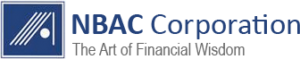 NBAC Corp-Rockville-MD-CPA-and-business-consultants