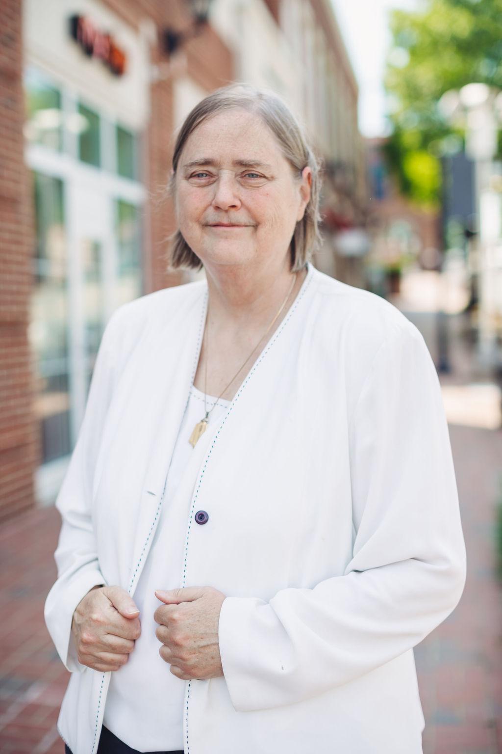 Margaret Bartel, CPA