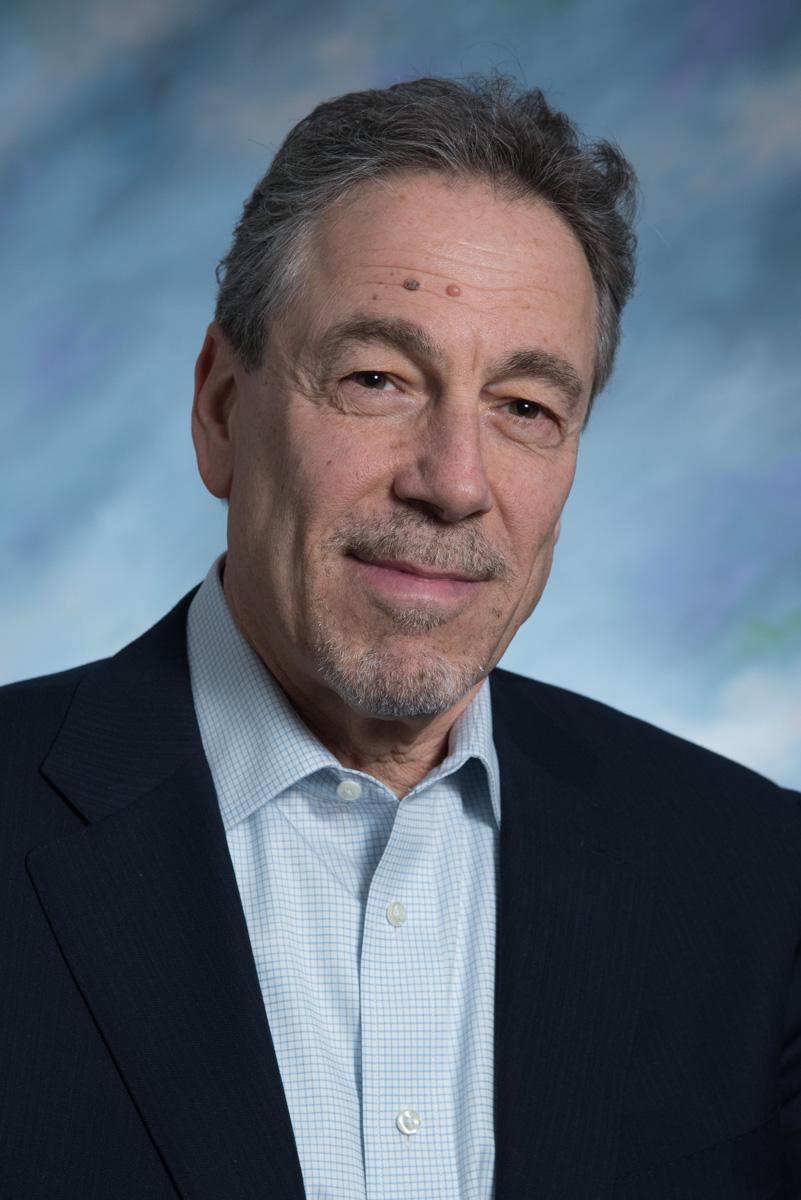 Mark Strassman, CPA